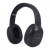MAXELL bežične slušalice BASS 13 HD1 (Crne) - B13-HD1 Standardne, Bluetooth, Crna