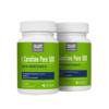 SENSILAB dodatak prehrani za gubitak tjelesne masnoće SlimJOY L-Carnitine, 2 kom.