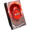 WD HDD trdi disk Red 4TB (WD40EFRX