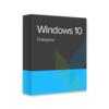 MICROSOFT operacijski sistem Windows 10 Enterprise 32/64 bit