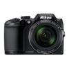 Digitalni fotoaparat Nikon Coolpix B500 Black + POKLON KARTICA 16GB + POKLON TORBA