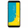 SAMSUNG mobilni telefon Galaxy J6 2018, 3GB/32GB DS, crni