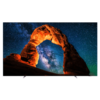 PHILIPS OLED TV 55OLED803