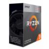 AMD Ryzen 3 3200G 4 cores 3.6GHz Box