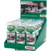Sonax sredstvo za čišćenje klime u automobilu, Sonax, 150 ml