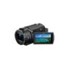 SONY video kamera FDR-AX43 4K Handycam