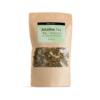 Čajna mešanica konoplje in zelišč 30g