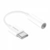 HUAWEI Kabl USB Tip C - 3.5mm CM20 Adapter, 3.5 mm ženski, USB Tip C, 0.09 m