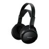 SONY bežične slušalice RF811