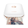 HP Sprocket Photo printer - Z3Z91A  313 x 400 dpi