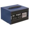 EINHELL punjač akumulatora BT BC 5
