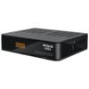 Amiko Prijemnik satelitski, DVB-S2,Full HD, čitač kartica - MIRA