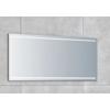 KOLPA SAN Ogledalo z LED svetilko OGS 130 BLO -LED. T (3838987538448)