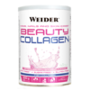 Beauty Collagen - 300 g