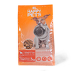 Hrana za pse Happy pets 3kg