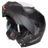 Beon Helmet B-700 logo MB M