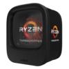 AMD Ryzen Threadripper 1900X 8-Core 3.8GHz (4.0GHz) Socket AM4 16MB Cache 180W Box no Cooler