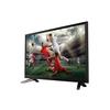 TV LED Strong SRT 24HZ4003N