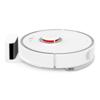 XIAOMI ROBOROCK S50 (Mi Robot 2) robotski usisavač, bijeli
