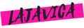 Lajavica.com
