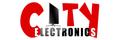 cityelectronics