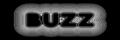 Buzzsneakers.com