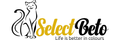 SelectBeto