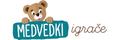 Medvedkiigrace.si