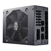 COOLER MASTER MasterWatt V 1300W AEU Cable (MPZ-D001-AFBAPV-EU) 3Y