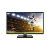 VIVAX IMAGO LED TV-24LE79T2S2_EU