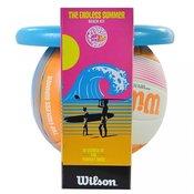 WILSON Lopta za odbojku Endless Summer Kit