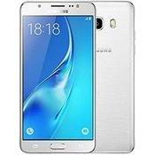 SAMSUNG pametni telefon GALAXY J5 DUOS (J500H). bijeli