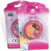 Disney princeze Yo-Yo