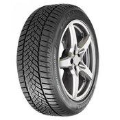 FULDA zimska pnevmatika 205 / 55 R16 91H KRISTALL CONTROL HP 2