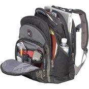 SwissGear ruksak za prijenosnik SwissGear Synergy 39,62 cm (15,6)