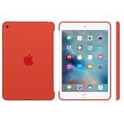 Apple maska za iPad mini 4 MLD42ZM/A