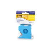 Flaster Vivaplast Fix Micropore SkIn, 25 mm x 9,1 m