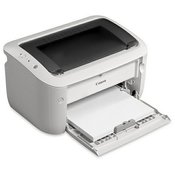 CANON štampac LBP6030