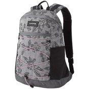 Dakine Wndr 18L Backpack azalea Gr. Uni