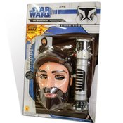 Kostim za decu Star Wars 10802
