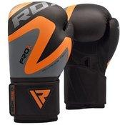 RDX rokavice za boks super lahke, NOVO!