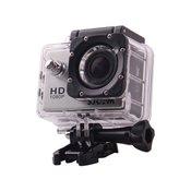 SJCAM SJ 4000 športna kamera, srebrna