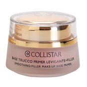 Collistar Make-up Base Primer glatka baza za make-up (Smoothing Filler Makeup Base Primer) 15 ml