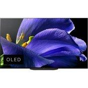 SONY OLED TV KD-55AG9