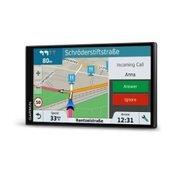 GARMIN cestna navigacija DriveSmart 61LMT-S (010-01681-17)