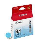 Canon INK-CRG CLI-42 PC EUR/OCN
