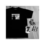 Trettmann (Ltd. Box Set/XL T-Shirt)