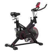 Spinning bike Insportline Alfan