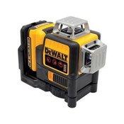 DEWALT laserski nivelir DCE089D1R