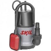 Električna potapajuća pumpa Skil 0805AA